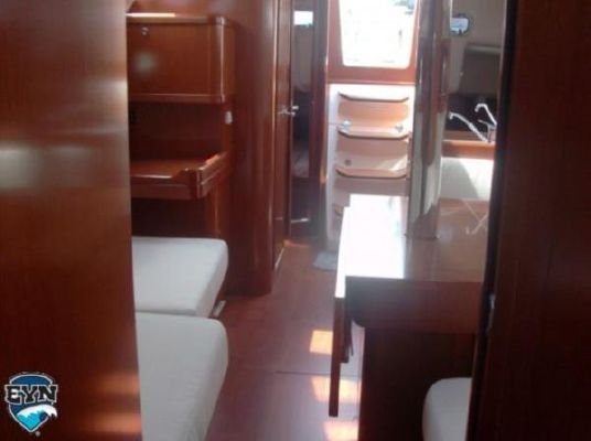 Boats for Sale & Yachts Beneteau Oceanis 37 STOCK 2011 Beneteau Boats for Sale