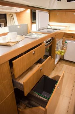 Boats for Sale & Yachts Beneteau Sense 50 2011 Beneteau Boats for Sale