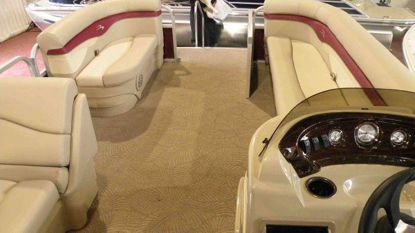 Boats for Sale & Yachts Bennington 22 SLI 2011 Bennington Pontoon Boats for Sale