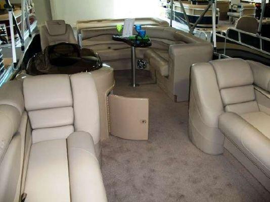 Boats for Sale & Yachts Bennington 2275 RLI 2011 Bennington Pontoon Boats for Sale