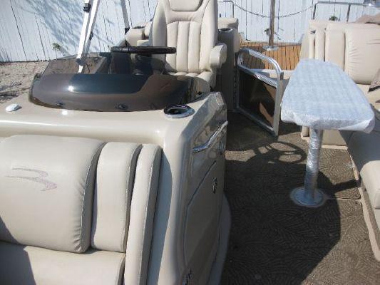 Boats for Sale & Yachts Bennington 2275RCW 2011 Bennington Pontoon Boats for Sale