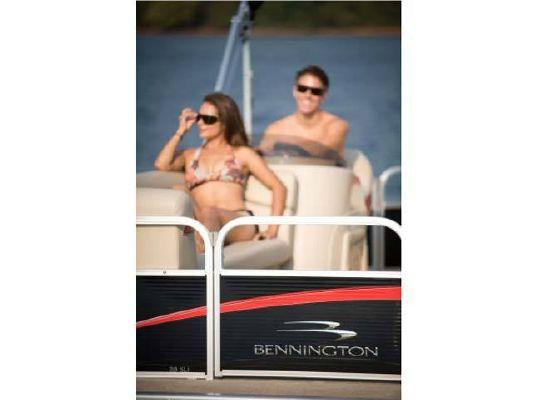 Boats for Sale & Yachts Bennington G SERIES 2275 GCW 2011 Bennington Pontoon Boats for Sale
