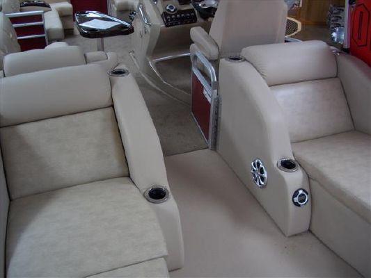 Boats for Sale & Yachts Bennington R SERIES 2275 RCW 2011 Bennington Pontoon Boats for Sale