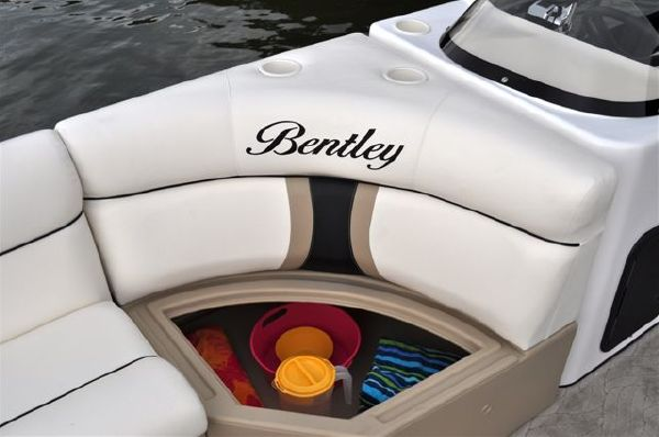 Boats for Sale & Yachts BENTLEY 2011 All Boats