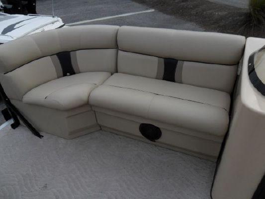 Boats for Sale & Yachts Bentley 200 Cruise Encore Se 2011 All Boats