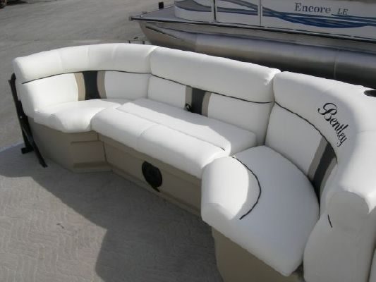 Boats for Sale & Yachts Bentley 240 CRUISE RE 2011 All Boats