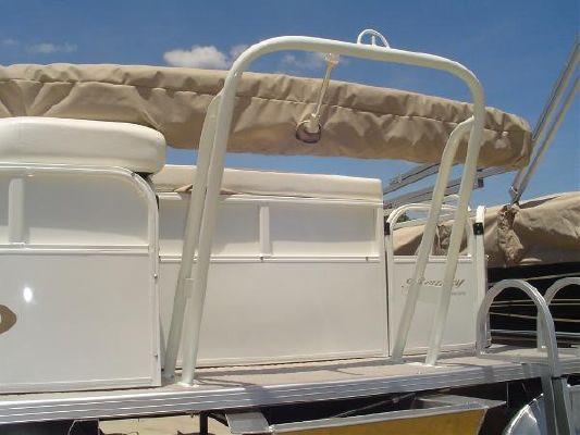 Bentley Encore 2011 2011 All Boats