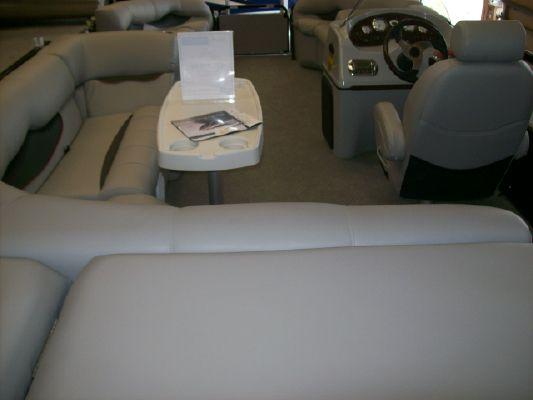 Bentley Encore Bentley 220 Elite 2011 All Boats