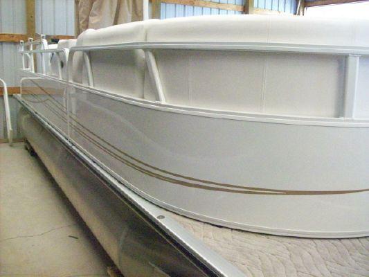 Bentley Encore Bentley 220Cruise 2011 All Boats
