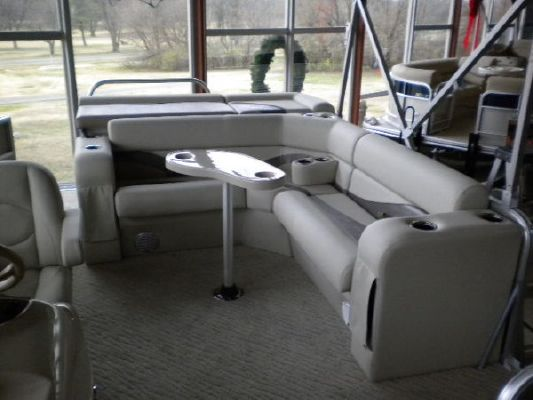 Boats for Sale & Yachts BERKSHIRE 220 CL LTD TRI 2011 All Boats