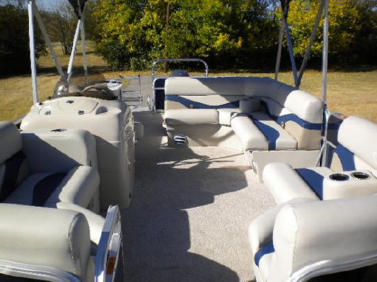 Boats for Sale & Yachts BERKSHIRE 223 SL LTD TRI 2011 All Boats