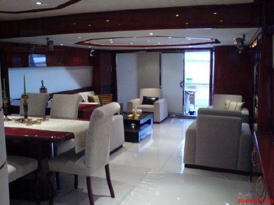 Bilgin Flybridge Motor Yacht (JFR) 2011 All Boats Flybridge Boats for Sale