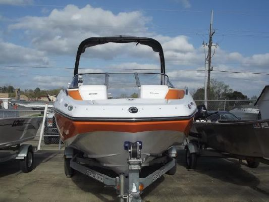 Boats for Sale & Yachts Bombardier Sea Doo 230SP 2011 All Boats