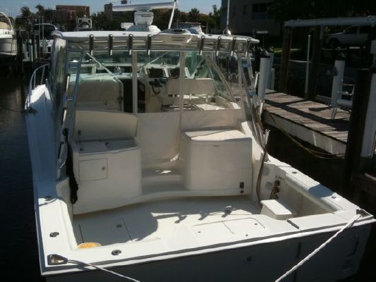 Boats for Sale & Yachts Cabo 36 Express 2011 All Boats