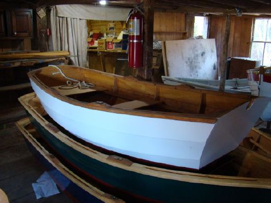 Boats for Sale & Yachts Carpenter's Boatshop Wee Pup 2011 All Boats