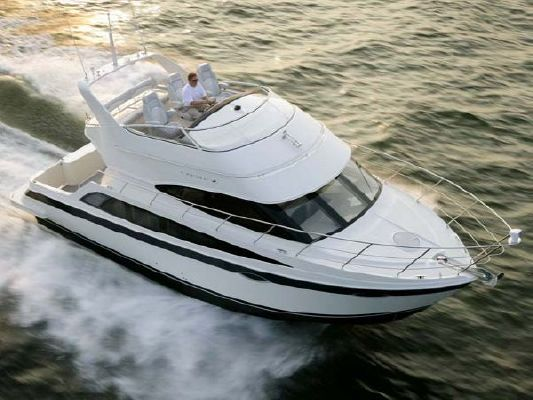 Carver 38 SS 2011 Carver Boats for Sale