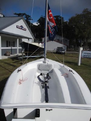 Boats for Sale & Yachts Catalina C 14.2 2011 Catalina Yachts for Sale