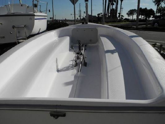 Boats for Sale & Yachts Catalina Expo 14.2 2011 Catalina Yachts for Sale