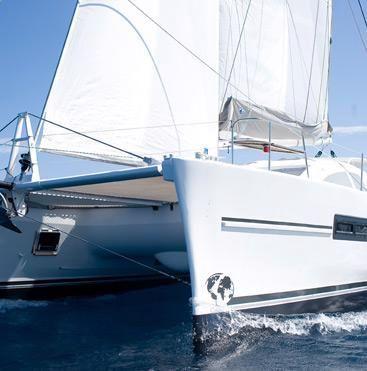 Boats for Sale & Yachts Catana 50 2011 All Boats