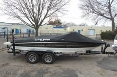 Centurion Carbon Pro 2011 All Boats