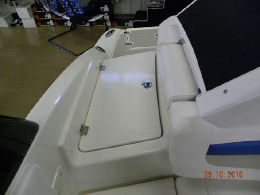 Chaparral 204 Xtreme 2011 Chaparral Boats for Sale