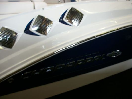 Boats for Sale & Yachts Chaparral 206 SSi Wide Tech 2011 Chaparral Boats for Sale