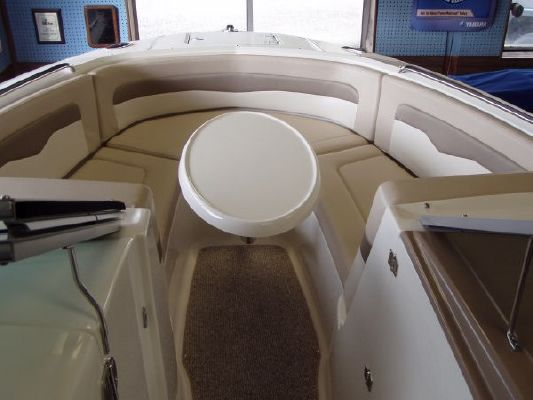 2011 Chaparral 246 Ssi Boats Yachts For Sale