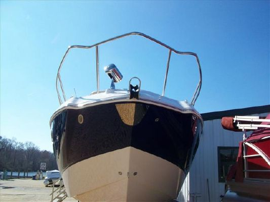 Boats for Sale & Yachts Chaparral SIGNATURE CRUISER 310 SIGNATURE 2011 Chaparral Boats for Sale