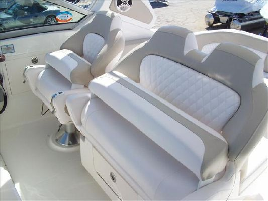 Boats for Sale & Yachts Chaparral SIGNATURE CRUISER 330 SIGNATURE 2011 Chaparral Boats for Sale