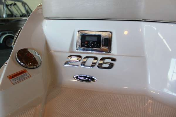 Boats for Sale & Yachts Chaparral SSi 206 2011 Chaparral Boats for Sale
