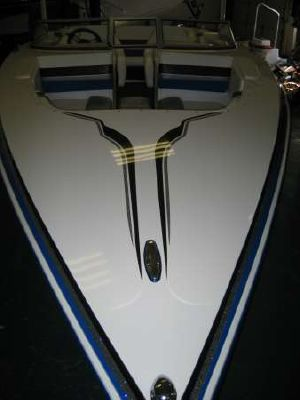 Boats for Sale & Yachts Checkmate Pulsare 2100BR 2011 All Boats