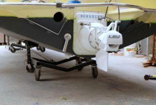 Boats for Sale & Yachts Cherubini 24 Classic 2011 All Boats