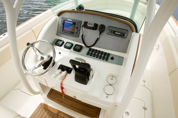 Boats for Sale & Yachts Chris Craft Catalina 2011 Catalina Yachts for Sale Chris Craft for Sale