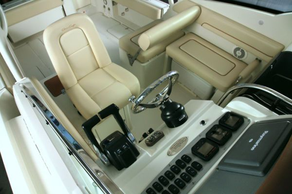 Boats for Sale & Yachts Chris Craft Catalina Express 2011 Catalina Yachts for Sale Chris Craft for Sale
