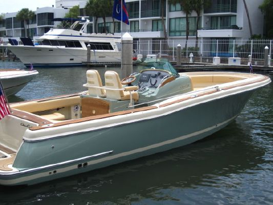 Boats for Sale & Yachts Chris Craft Catalina Sun Tender 2011 Catalina Yachts for Sale Chris Craft for Sale