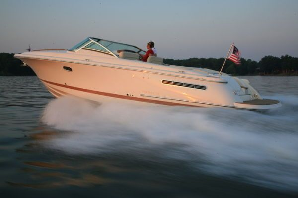 Boats for Sale & Yachts Chris Craft Corsair 2011 Chris Craft for Sale