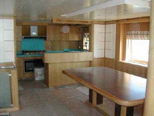Boats for Sale & Yachts CMI Shipyard Sport Fisherman 2011 All Boats Fisherman Boats for Sale
