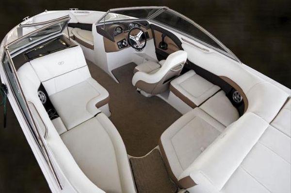 Boats for Sale & Yachts Cobalt 200 2011 Cobalt Boats for Sale