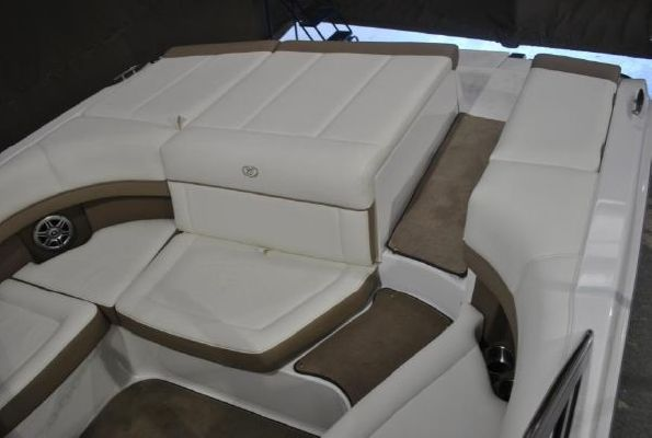 Cobalt 200 2011 Cobalt Boats for Sale