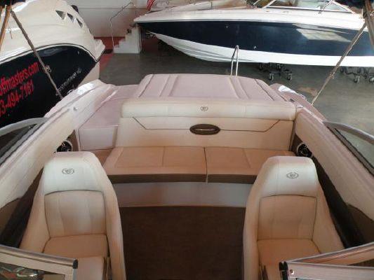 Boats for Sale & Yachts Cobalt 210 2011 Cobalt Boats for Sale