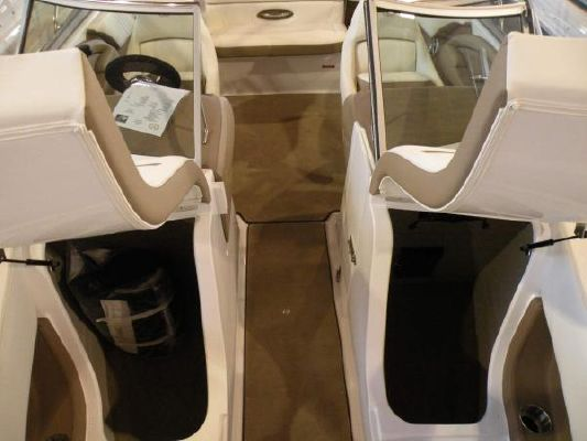 Boats for Sale & Yachts Cobalt 222 2011