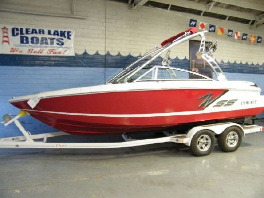 Boats for Sale & Yachts Cobalt 230 WSS 2011 Cobalt Boats for Sale
