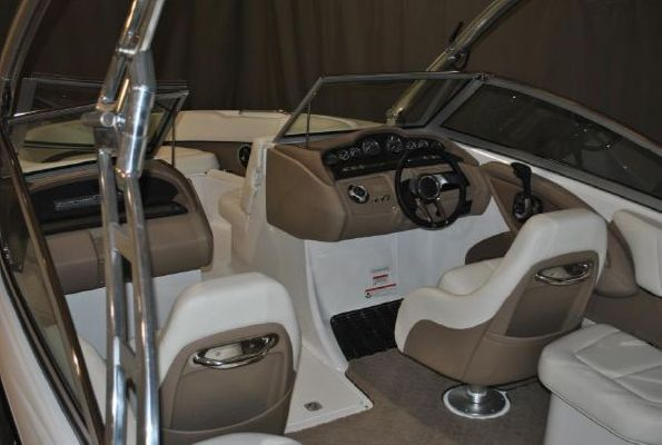 Boats for Sale & Yachts Cobalt 242WSS 2011 Cobalt Boats for Sale