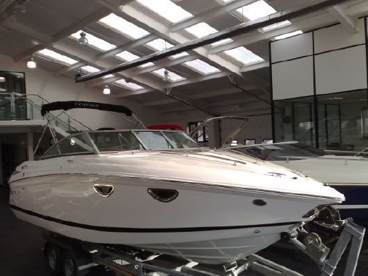 Cobalt 243 2011 Cobalt Boats for Sale