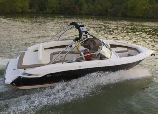 Boats for Sale & Yachts Cobalt 276 2011 Cobalt Boats for Sale