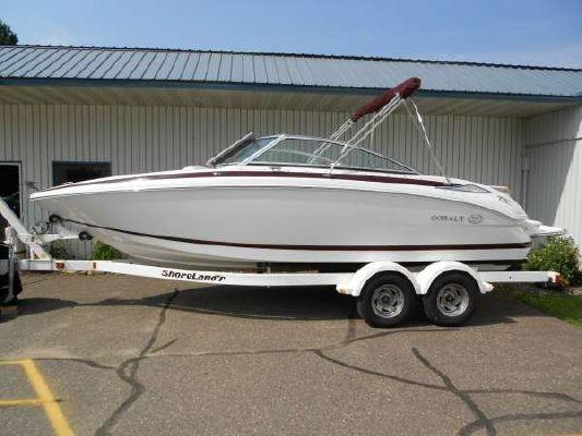 Boats for Sale & Yachts COBALT BOATS 222 2011 Cobalt Boats for Sale