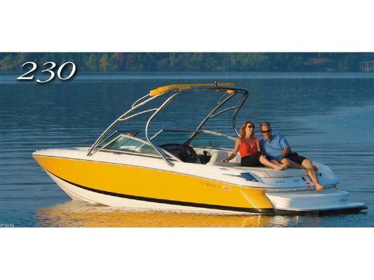 Boats for Sale & Yachts COBALT BOATS 230 2011 Cobalt Boats for Sale