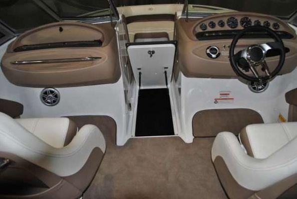 Boats for Sale & Yachts COBALT BOATS 232 2011 Cobalt Boats for Sale
