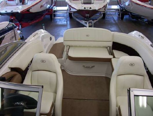 Boats for Sale & Yachts COBALT BOATS 242 2011 Cobalt Boats for Sale