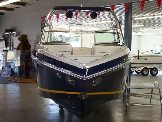 Boats for Sale & Yachts COBALT BOATS 242 WSS 2011 Cobalt Boats for Sale